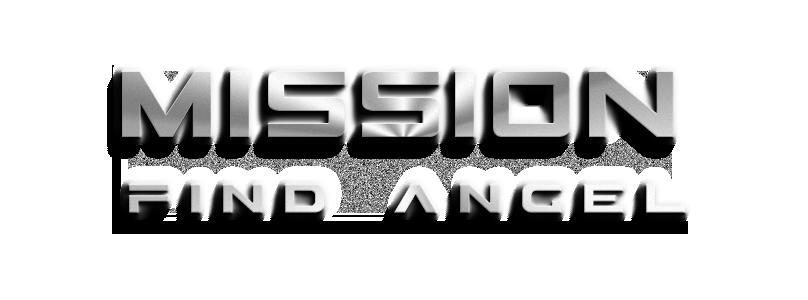 Find Angel Mission